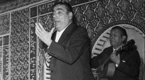Manuel Ortega Juárez