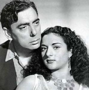 cantaores di flamenco Manuel Ortega Juárez