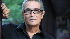 "strumentista Sebastián ""Chano"" Domínguez Lozano"